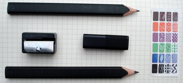 penciltalk.org.moleskine.pencil.2