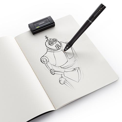 Скачатъ видео drawing a cartoon on the wacom cintiq 22hd (digital art)