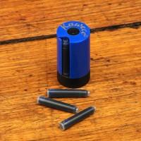 Kaweco Cartridge Dispenser