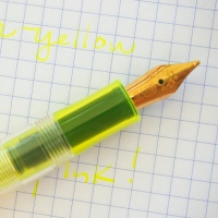 Kaweco Highlighter Pen