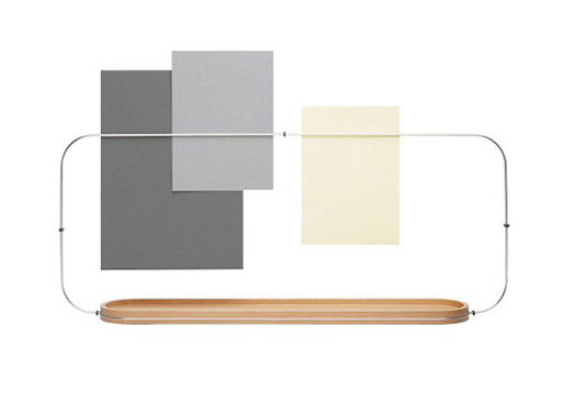 Plans For A Desk Organizer