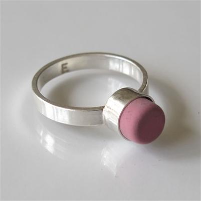 eraser ring