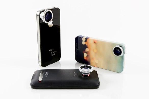 photojojo-lenses