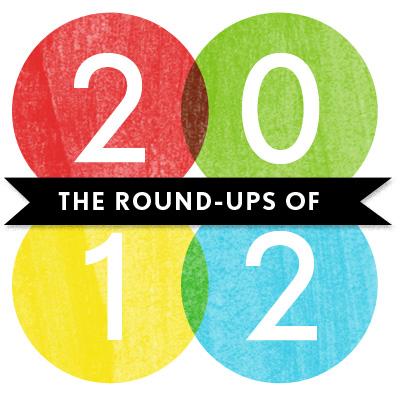 round-ups