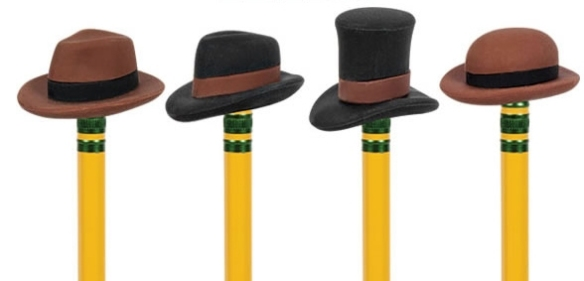 Pencil-Eraser-Hats_39031-l
