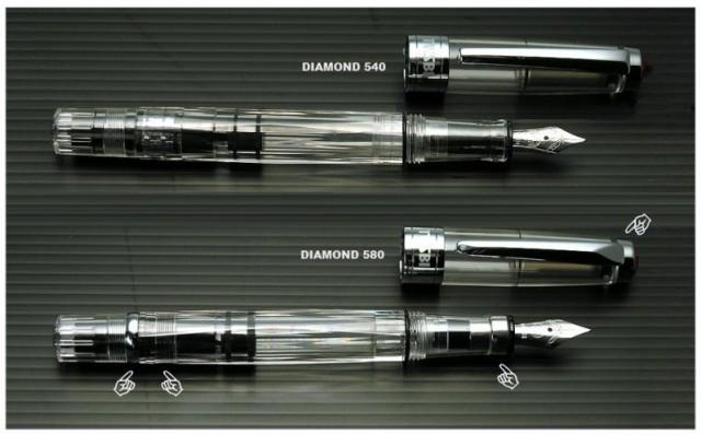 TWSBI-580-540-798x497