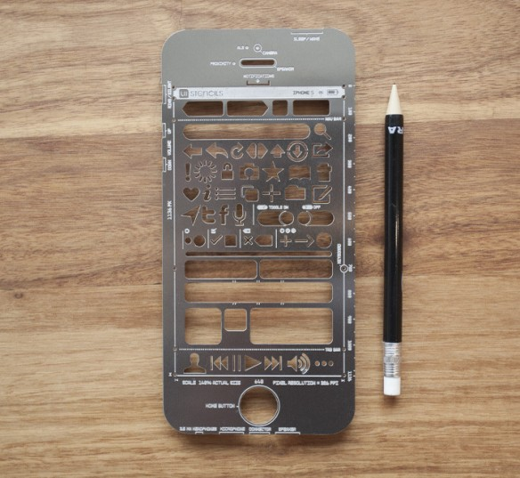 iPhone_stencil-2_1024x1024