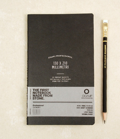 Ogami_Professional_Exercise_Book_-_Large_13x21cm_-_Black_-_Ruled_is_Made_in_Italy_large