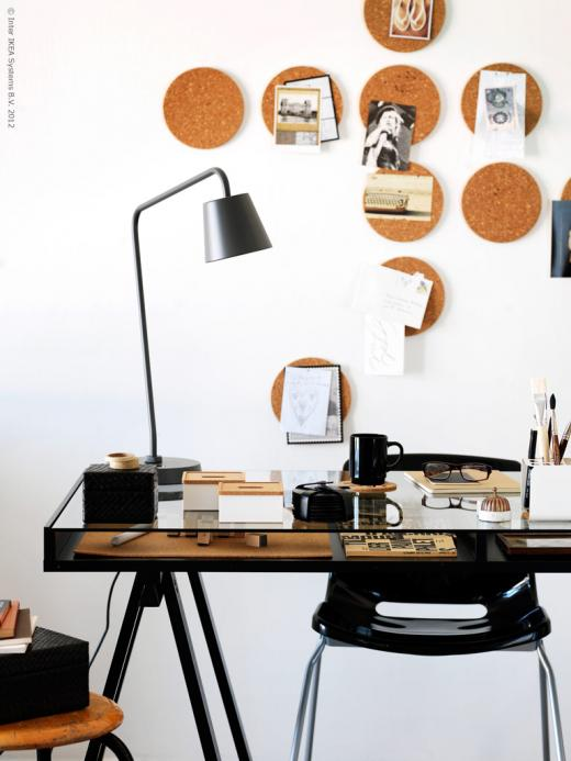 ikea_inspiration_corky_works_1