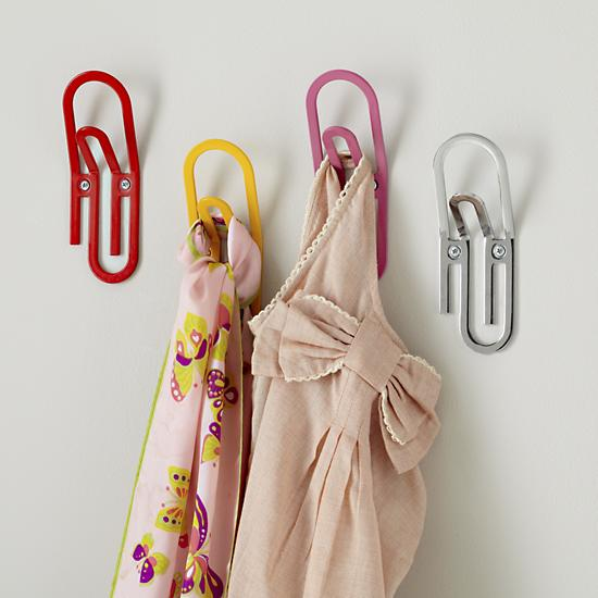keep-it-together-wall-hook