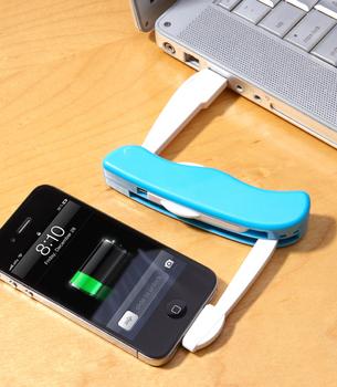 USB multi-tool