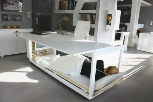 studio-nl-desk-bed-1-650x435