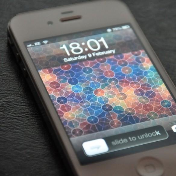 ipad-retina-wallpaper-print-geometric-16-634x634