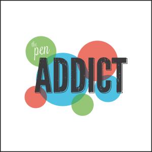 penaddict-border