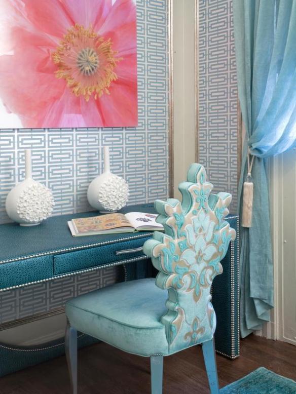 RS_Duneier-Blue-Ladies-Sitting-Room-Desk-Chair_s3x4_lg
