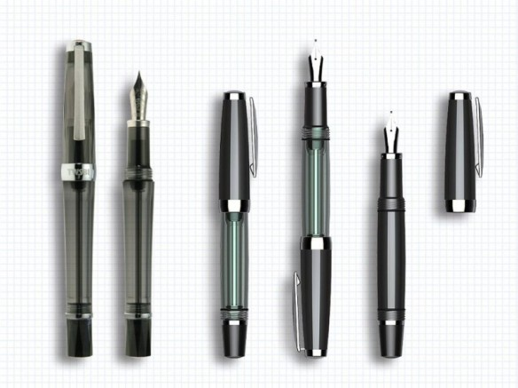 twsbi_vac_mini_fountain_pen_concept_comparison-798x598