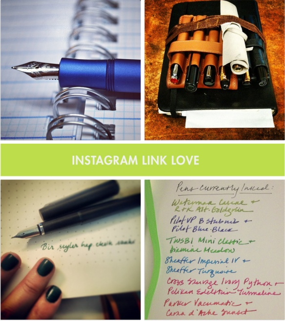 linklove-instagram