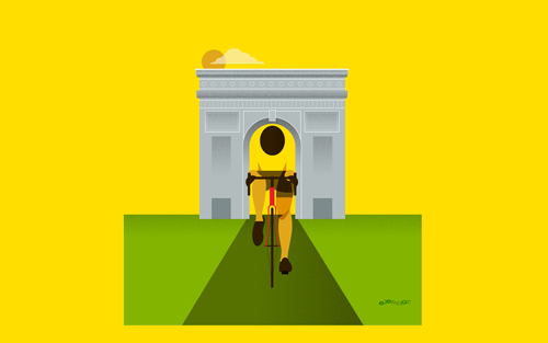 tour-de-france-wallpaper