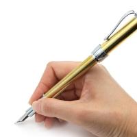 Kaweco Fantasie Fountain Pen