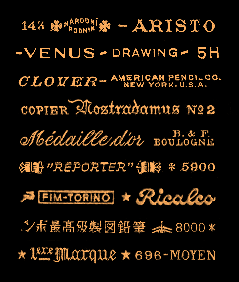 hfj-pencil-lettering