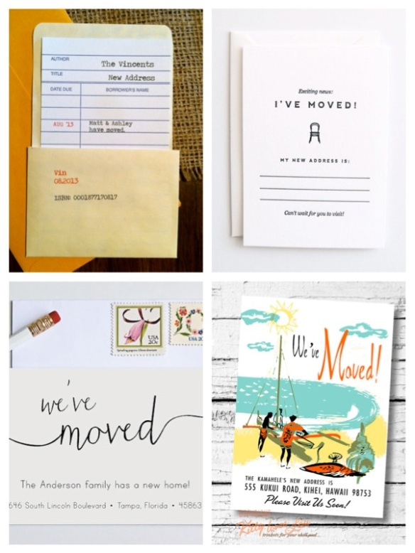 etsy-moving