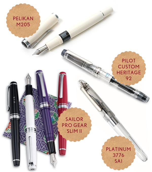 upmarket-pens