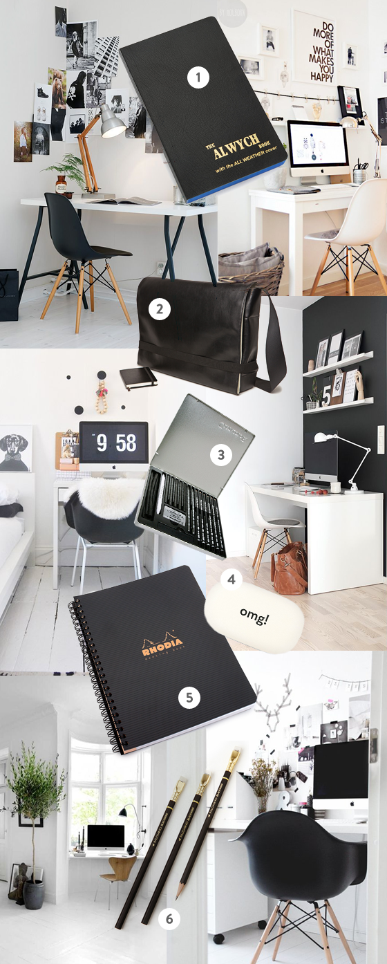 European-Paper-Company-Black-and-White-Office