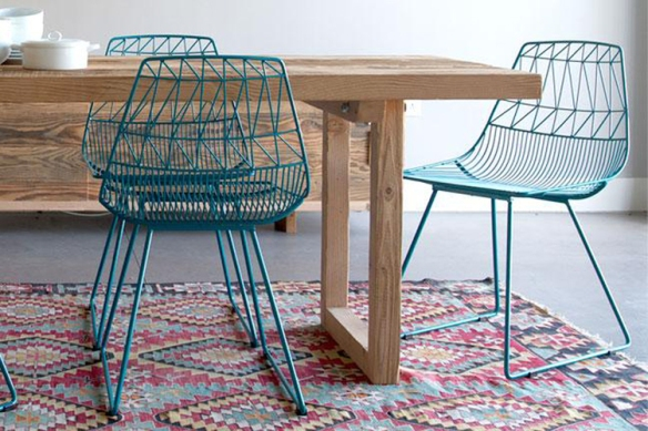 FarmTable_Chairs_00