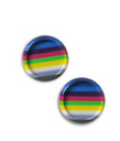 circa-discs