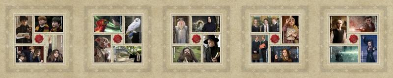 HarryPotter-Forever-PaneInterior-BGv1