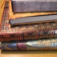Review: Paperblanks Journals