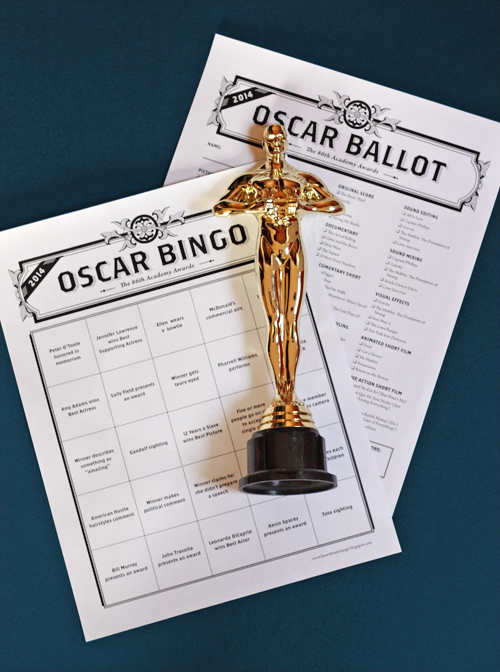 printable-2014-oscar-bingo-game