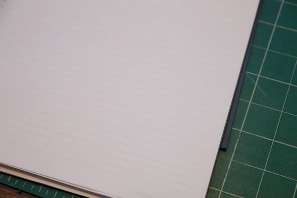 Mat 2014 Paper Pdf
