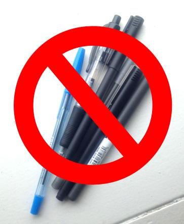no-ugly-pens
