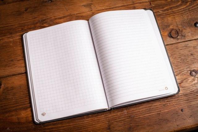 Notebook_Interior